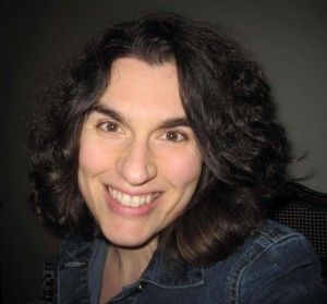 Lisa Grisolia Voice/Piano Teacher