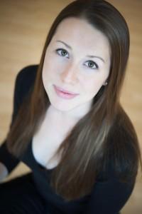 Lindsey Dondanville Voice Hinsdale Il